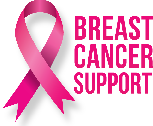Shop – Breast CancerBreast Cancer